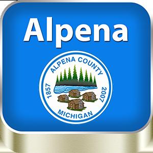 IconAlpena