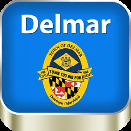 Delmar, MD