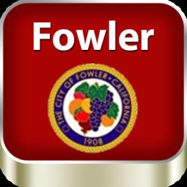 Fowler, CA