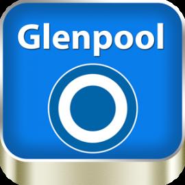Glenpool, OK