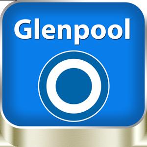 IconGlenpool