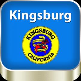 Kingsburg, CA