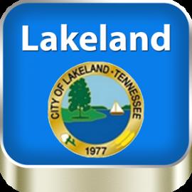 Lakeland, TN