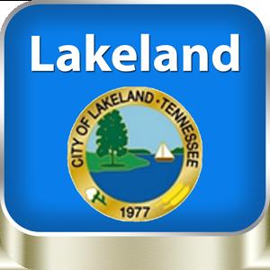 IconLakeland
