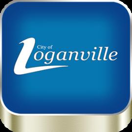 Loganville, GA