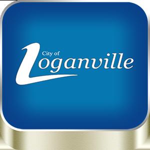 IconLoganville