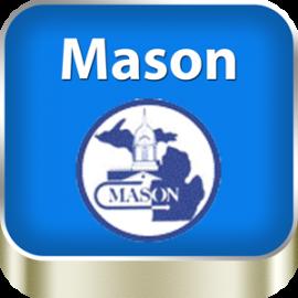 Mason, MI