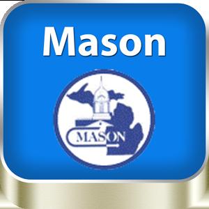 IconMason