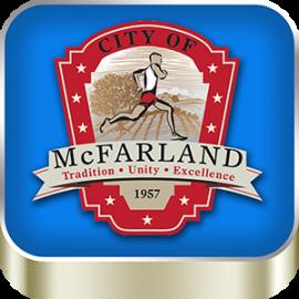 McFarland, CA