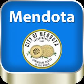 Mendota, CA