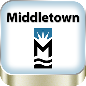 IconMiddletown
