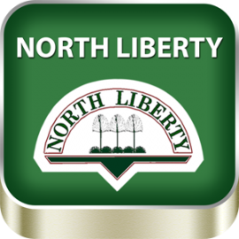 IconNorthLiberty