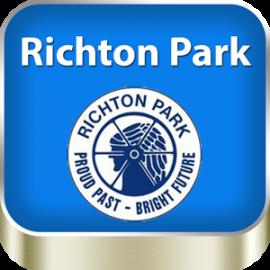 Richton Park, IL