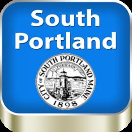 South Portland, ME