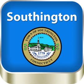 IconSouthington