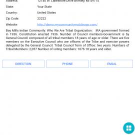 Screenshot_2019-05-12-23-07-41