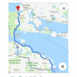 baymills-college-directions