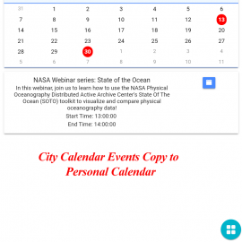 ycalendar-dates-events-list-2