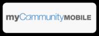 mycommunity-mobile