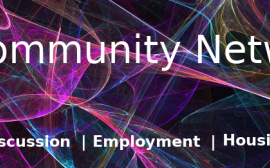 community-network-white-60px_1242x261