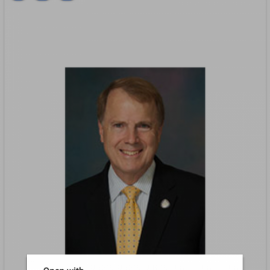 mayor-email